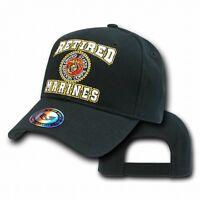 United States Naval Academy USNA Midshipmen Bucket Bonnie Sun Hat Fishing Cap