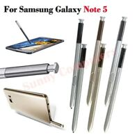 New Stylus Replacement S Pen Touch Pen Spen For Samsung Galaxy Note 5 Note5 AU