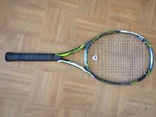 Yonex Ezone médico 108 cabeza 4 3/8 Grip 255 gramos/9.0oz tenis raqueta