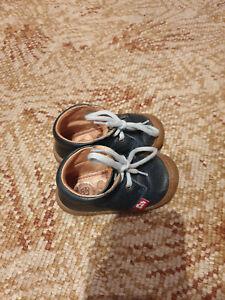 Pololo Schuhe  23