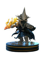The Lord of the Rings Witch King of Angmar Q Fig Figure