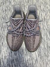Yeezy Boost 350 V2 'Beluga 2.0' Sneakers, Men's Size 11 USED
