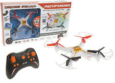 Remote Control Drone -AV-360 3D Flips Helicopters 6 AXIS & Gyro