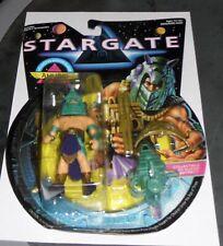 "Stargate - Anubis ""Chief Guard"" Action Figure"