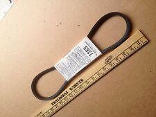 Oldsmobile belt.   Gates        7365        Item:   8254