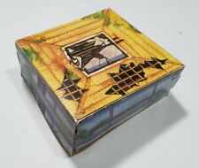 JURASSIC WORLD THE LOST WORLD BOARD GAME REPLACEMENT BUILDING ONLY MB GAME