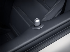 Original Mercedes-Benz AMG PIN Knopf Türpin W213 W C205 X W166 etc. A0007660800