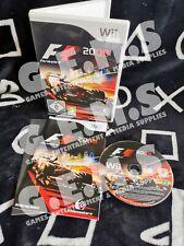 F1 Formula  One 2009 (Nintendo Wii, 2009) (97)