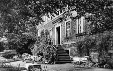 BG7198 gaststatte kurhaus osterwald hotel   germany CPSM 14x9cm