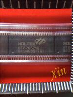 5PCS HT82K629A HT82K629 DIP40 HOLTEK USB+PS/2 Keyboard Encoder IC NEW D26