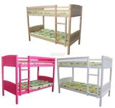 Cadres de lit et lits coffres enfants pour la maison