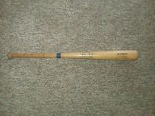 Dick Allen Baseball Bat Adirondack 302 1971-1979