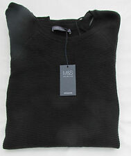 Marks and Spencer Round Neck Jumper Dresses for Women