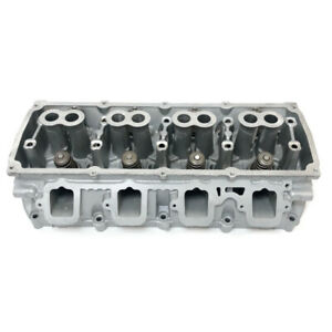 Genuine Mopar 5.7L Hemi Cylinder Head Driver LH Side 53021616BA