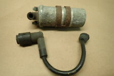 1968 JAWA CZ CALIFORNIAN 350 IGNITION COIL