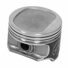 Jeep Grand Cherokee Wrangler 4.0L 1996-2006 Coated Pistons Set of 6