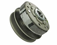 CPI Oliver City 50 post 2005 110mm Complete Clutch