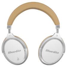 Bluedio F2 (Faith) Auriculares bluetooth inalámbrico cancelación activa de ruido