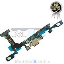 Samsung Galaxy S7 G930F Dock Connector USB Ladebuchse Micro Tastensensor NEU144