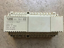 Urmet Domus Sch 788/1 dispositivo a relè