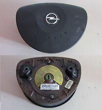 Airbag al volante Opel Corsa C 2000-2006 (16855 20D-4-E-12)