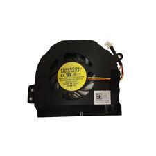 Dell Inspiron 1464 1564 1764 N4010 Laptop Cpu Fan F5GHJ