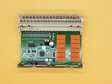 TSXDMZ28DR  SCHNEIDER ELECTRIC TELEMECANIQUE TSX MICRO TSX-DMZ-28DR,