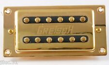 NEW GRETSCH Dual-Coil Humbucking - neck - gold