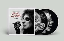 Alice Cooper - A Paranormal Evening at The Olympia (NEW 2 PICTURE DISC VINYL)