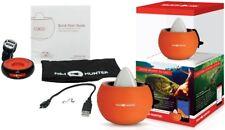FishHunter 130ft Depth Portable Bluetooth Fish Finder Wireless Sonar Hunter App