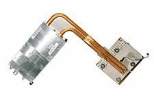 "Carte graphique HD 6770m Graphic card ATI for iMac 27"" 661-5967 631-1624"