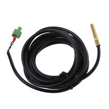 RTS300R47K3.81A Remote Temperature Sensor For EP Solar Tracer Charge Controller