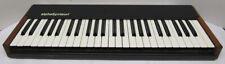 Syntauri alphaSyntauri Digital 8-Bit Synthesizer Keyboard for Apple Ii Computer