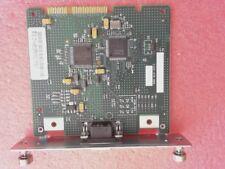 3Com SuperStack 3 Switch 4400 - Cascade Modul  - 3C17224 -  Gebraucht