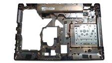 New Lenovo G570 G575 LAPTOP Bottom Base Cover Case