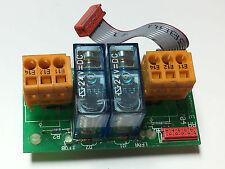E-Module T4 755 3704 TORMAX TDA DORMA GEZE  TÜRSCHLIEßER Modul Platine
