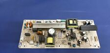 POWER SUPPLY FOR SONY KDL-37EX403 TV APS-253 147420122  4-168-545-11