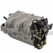 Mercedes-Benz Pierburg Intake Engine Manifold Assembly