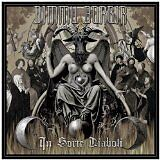 DIMMU BORGIR - In sorte diaboli - CD Album