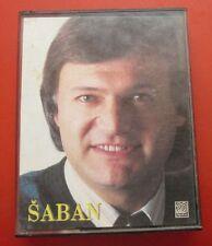 2MC Saban Saulic Avantura Šaban Šaulić orkestar Mirko Kodić Serbia Narodna