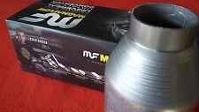 Magnaflow Catalizzatore Sportivo 200 celle metallico 57 mm