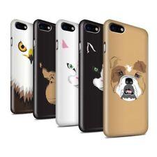 Étuis, housses et coques brillants iPhone 8 pour téléphone mobile et assistant personnel (PDA)