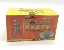 Arthritis Back Pain Tea for blood circulation, Muscle Soreness, Joint Back pain