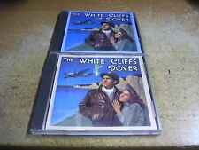 USED WHITE CLIFFS OF DOVER CDS DISC 1 AND 2