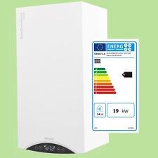 Heizungs-Kessel mit Gas günstig kaufen | eBay