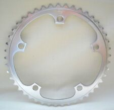 **NEW STRONGLIGHT 45 TEETH  ALLOY CHAINRING 135mm BCD FOR 5 BOLT CHAINWHEEL**
