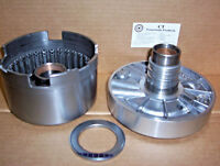 AODE 4R70W 4R75W Reverse Drum Kit New With Mechanical Diode Ratchet Sprag 4R70E