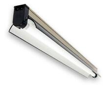 Sunblaster T5 120cm (54w)