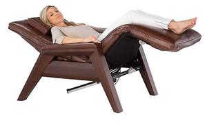 "Human touch zero gravity chair ""Gravis ZG Chair"" PAD  SET!"