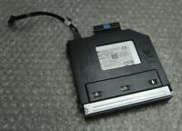 Dell V3171 0V3171 Slimline Optiplex 7020 CD / Dvd-Rw Optisch Laufwerk mit Caddy
